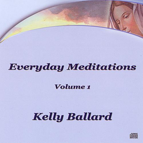 Everyday Meditations 1