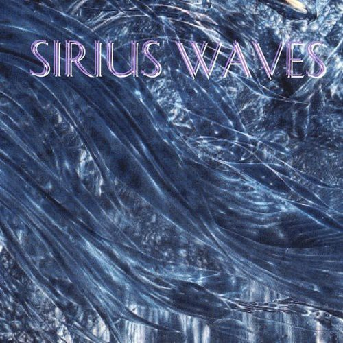 Sirius Waves