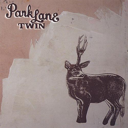 Parklane Twin