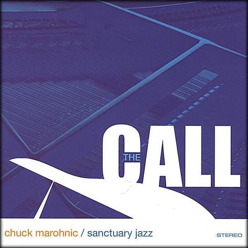 Call /  Various