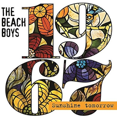 1967 - Sunshine Tomorrow