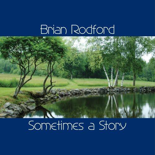 Sometimes a Story