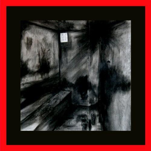 Dark Sea Dream - Dark Sea Dream