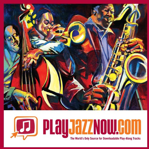 Starter Tracks for Horn Players