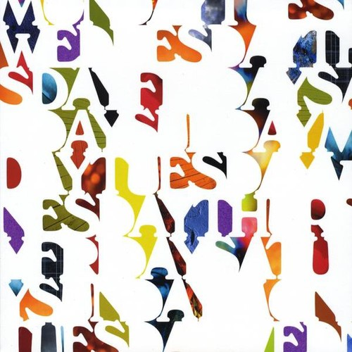 James Brown - Sevendaze