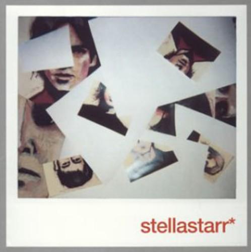 Stellastar [Import]
