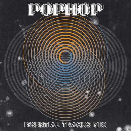Essential Tracks Mix