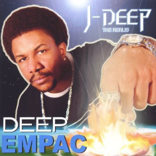 Deep Empac Edited