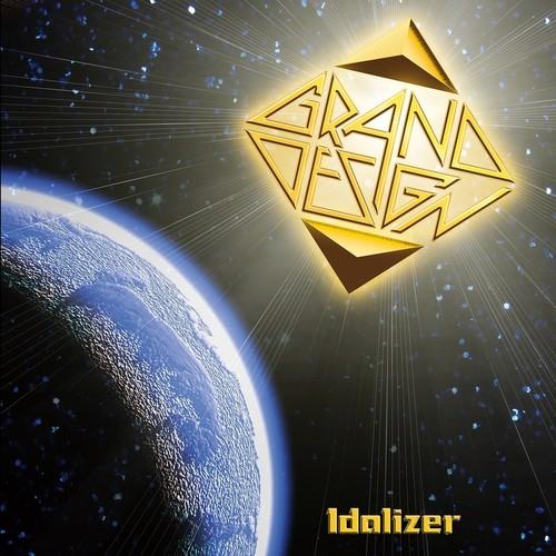 Grand Design - Idolizer