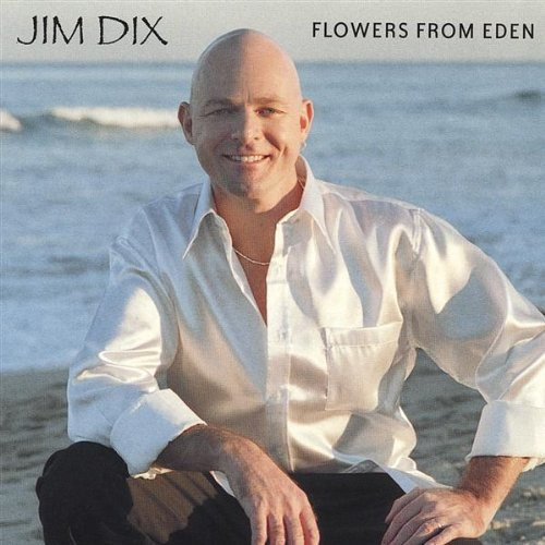 Flowers from Eden