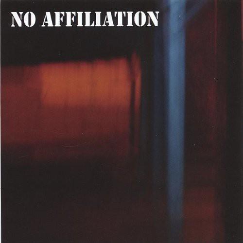 No Affiliation