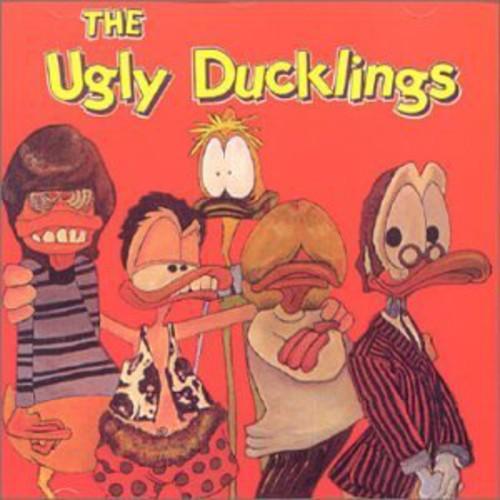 Ugly Ducklings (Canada) - Ugly Ducklings