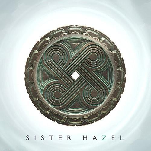 Sister Hazel - Wind EP