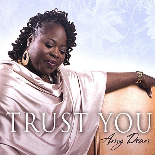 Trust You