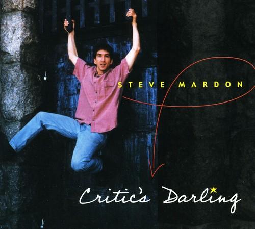 Critics Darling