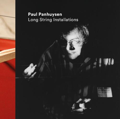 Long String Installations