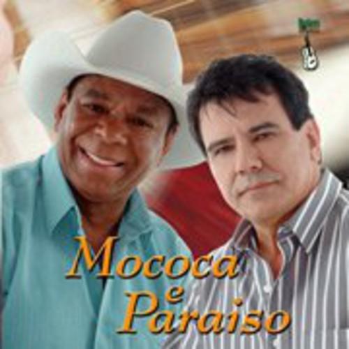 Mococa & Paraiso [Import]
