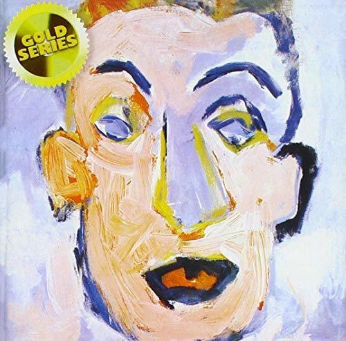 Bob Dylan - Self Portrait (Gold Series) [Import]