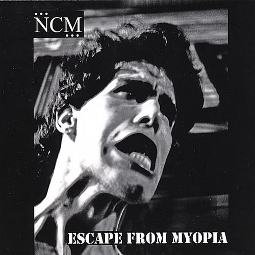 Escape from Myopia