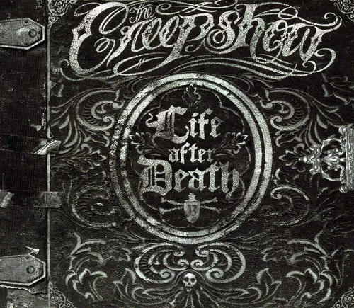Creepshow - Life After Death