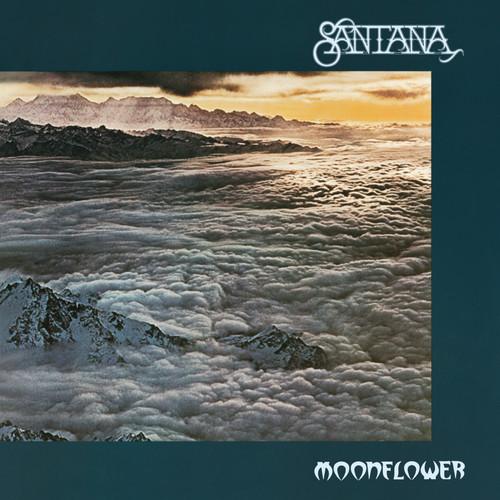 Santana-Moonflower
