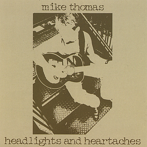 Headlights & Heartaches