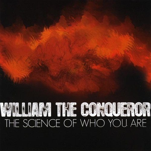 William The Conqueror - Science of Who You Are