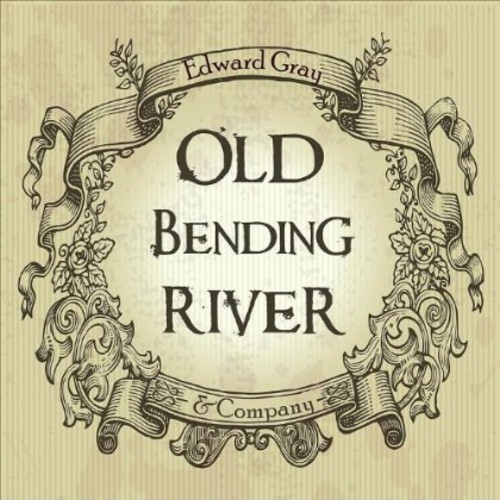 Old Bending River