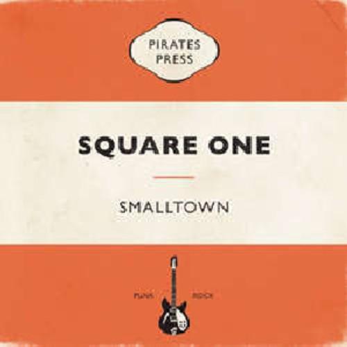 Square One [Import]