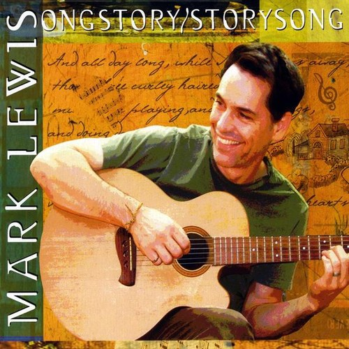 Songstory/ Storysong