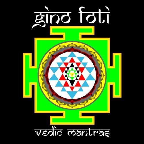 Vedic Mantras