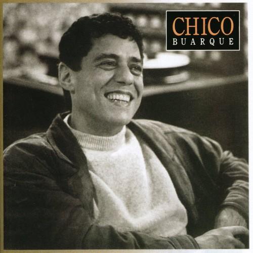 Chico Buarque [Import]