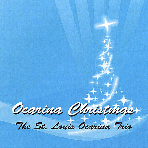 Ocarina Christmas