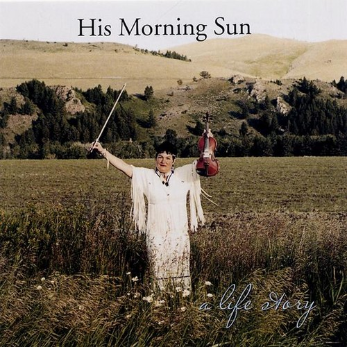 His Morning Sun