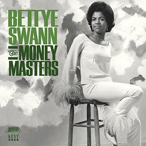 Bettye Swann - Money Masters
