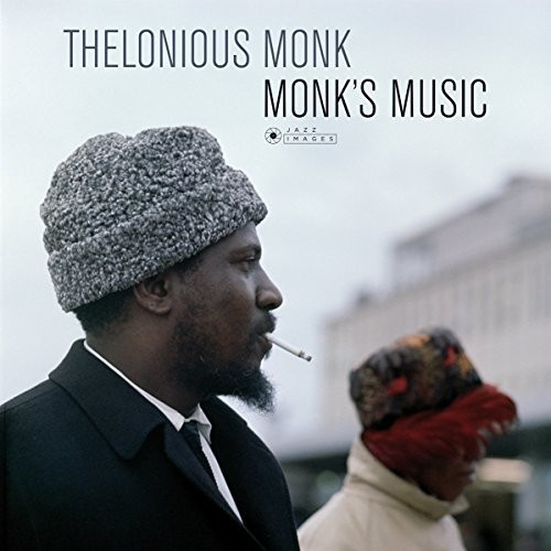 Thelonious Monk - Monk's Music (Gate) [180 Gram] (Spa)