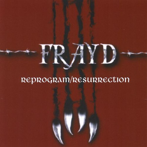 Reprogram /  Resurrection