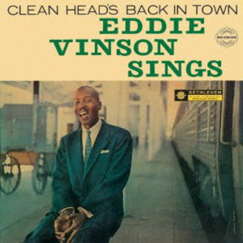 Sings /  Clean Heads Back in Town [Import]