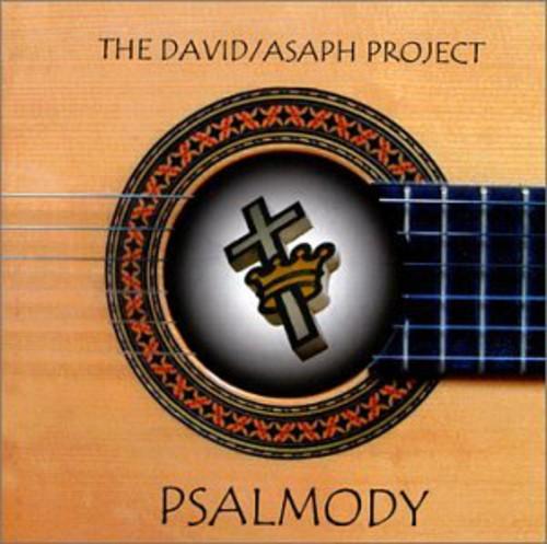 Psalmody