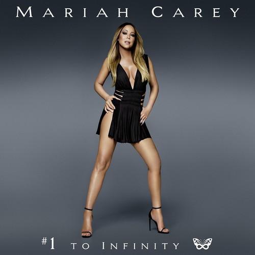Mariah Carey - #1 To Infinity [Vinyl]