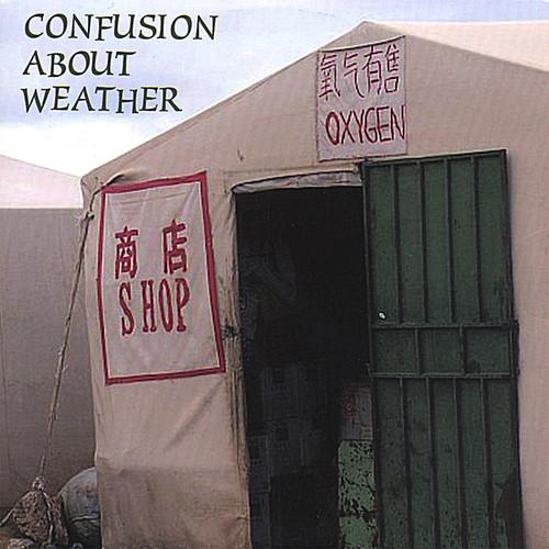 Oxygen Shop