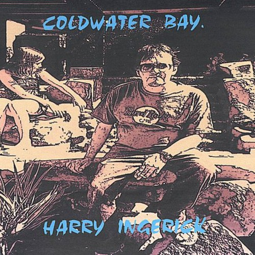 Coldwater Bay