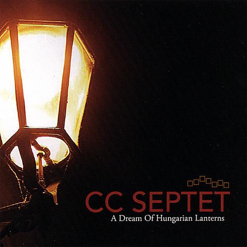 Dream of Hungarian Lanterns