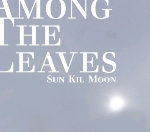 Among the Leaves [Import]