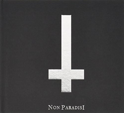 Non Paradisi