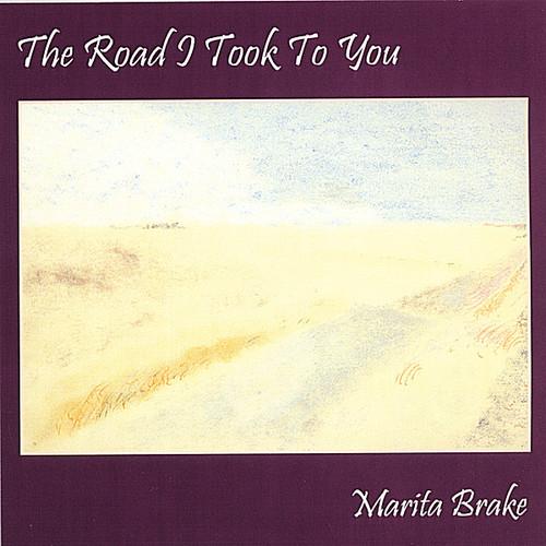 Road I Took to You