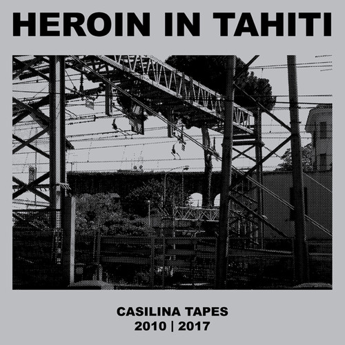 Casilina Tapes