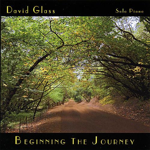 Beginning the Journey