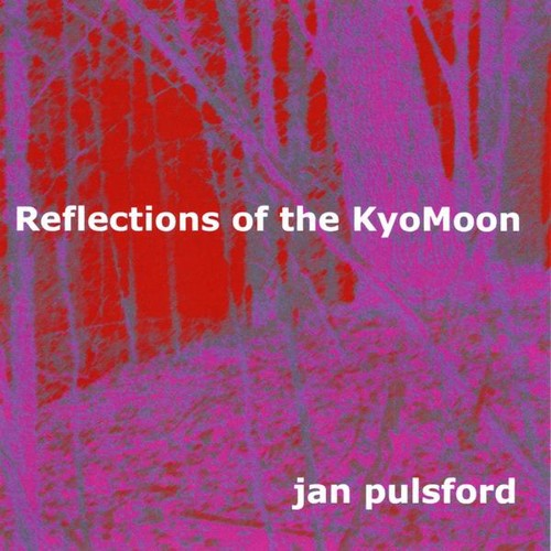 Reflections of the Kyomoon