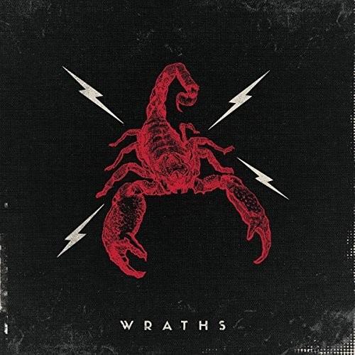 Wraths